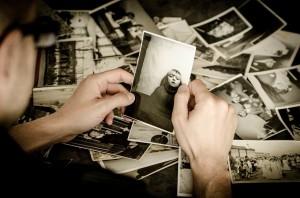 Ideje za čuvanje i organizaciju fotografija