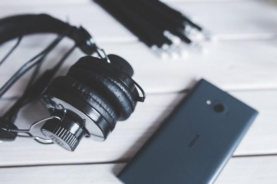 Kako je razvoj pametnih telefona uticao na muzičku industriju