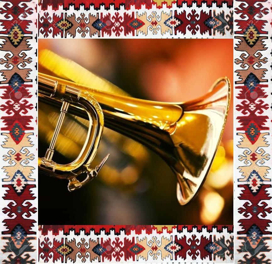 Najbolji trubački orkestri Srbija