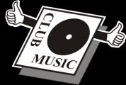 Club Music Radio STRANI