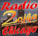 Radio Dvojka CHICAGO