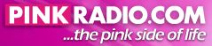 Radio Pink International