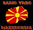 Radio Vmro makeodnija